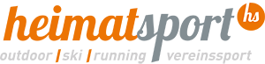 heimatsport_logo
