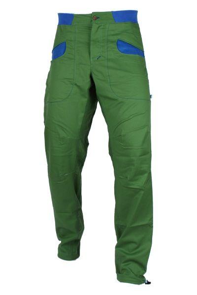 Sepp grün/blau