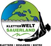 Kletterwlt Sauerland