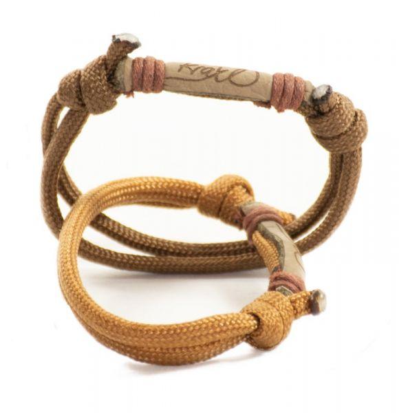 kraxl Armband
