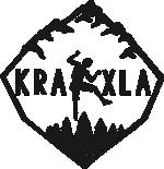 Kraxla