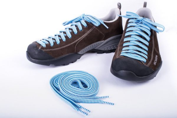 kraxl Schuhband